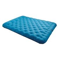 【蝦皮茉兒】宅配免運 🚚 Lightspeed 雙人空氣床/附電池幫浦 TPU材質 空氣床墊 COSTCO 好市多