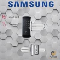 Samsung SHS-G517 Digital Door Lock