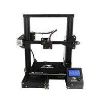 創想三維3D列印機  Ender3