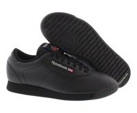 Reebok Princess Classic Womens Shoes Size