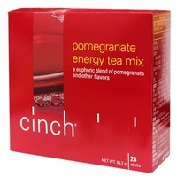 有現貨喔^^纖奇能量茶(請告知需要原味 OR 紅石榴風味)活力茶