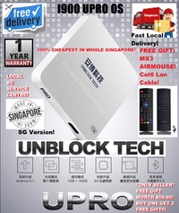 Unblock Tv Box Page 2 - BigGo Price Search Engine
