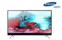[Samsung] 43-inch LED TV UN43K5110BFXKR