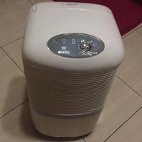 太尹西屋 除濕機 WED-1270PCL