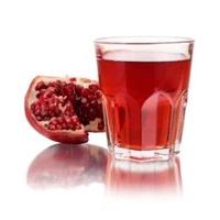 嘉康利能量茶-紅石榴