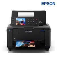 Epson Picturemate pm-520 ** Free $20 NTUC Voucher Till 1 September 2018
