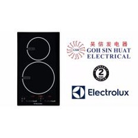 Electrolux EEH353C Induction Hob