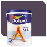 Dulux Ambiance All-30014