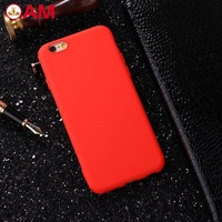For Matte TPU Ultra-thin Breathable Mobile Phone Case OPPO R11 R11PLUS R11S R11SPLUS