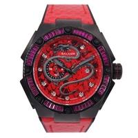 [廠商樣品錶]BALMER 賓馬 龍王手錶(8122)