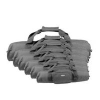 Promaster SystemPRO Tripod Bag - TB-2 - intl