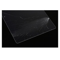 14-Inch Asus Laptop Computer Screen Film Asus Vivobook S410U Tempered Glass Screen Protector Anti-Scratch
