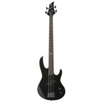 亞洲樂器 日系品牌 ESP LB10 BLK LB-10 LTD B-10 BASS 電貝斯
