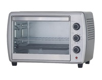 Electrolux EOT-38MXC Electric Oven