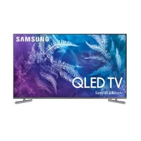 SAMSUNG  55″ QLED Q6F 4K Smart TV  55Q6