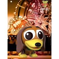 【模幻力量】Hot Toys COSBABY《玩具總動員4》Cosb615 彈簧狗
