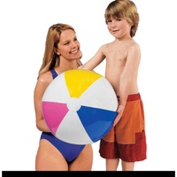INTEX ลูกบอลชายหาด