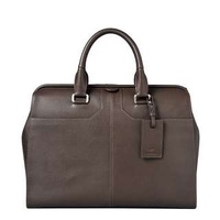 Braun Buffel Doctor Bag