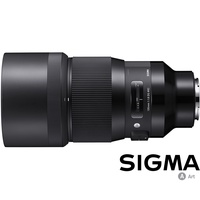 SIGMA 135mm F1.8 DG HSM Art for SONY E (公司貨)