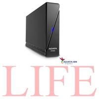 ADATA 威剛 HM900 2TB 3TB 4TB 6TB 2T 3T 4T 6T USB3 3.5吋 外接式硬碟