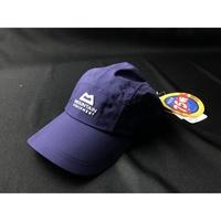Mountain Equipment  Beth GORE-TEX防水透氣棒球帽(暗紫) MEK-003-k071