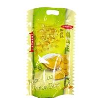 【Eileen小舖】[現貨]馬來西亞 貓山王榴槤酥
