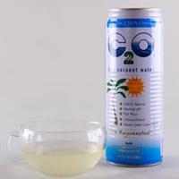 美國熱銷C2O椰子水12瓶