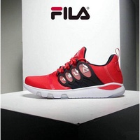 Original FILA Disruptor 2 men's and women's lightweight breathable sneakers