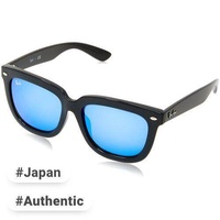 Rayban Ray-Ban genuine sunglasses RB4262D 601/55 57