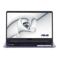 NOTEBOOK (โน้ตบุ๊ค) ASUS X510UF-BR417T (GRAY)