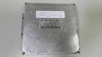 BENZ W210 W220 W163 1998-2002 M112 引擎電腦 0265456532