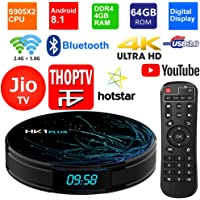 Android TV BOX 4GB - BigGo Price Search Engine