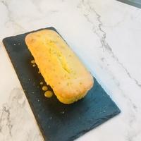 ☁️芸手作☁️檸檬磅蛋糕/老奶奶檸檬蛋糕