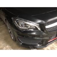 Benz賓士cla250 LED大燈 LED頭燈 各種進口車款皆可詢問.