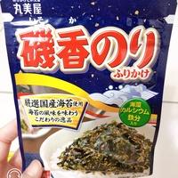🇯🇵日本 丸美屋 海苔香鬆