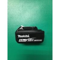 [曾旺]全新牧田makita18V鋰電池6.0 有電顯BL1860