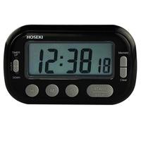 H-2200 Digital Timer and Clock