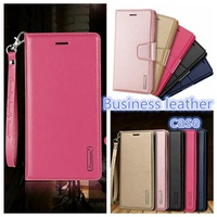 Samsung Galaxy  A10 A20 A30 A40 A50 A70  case