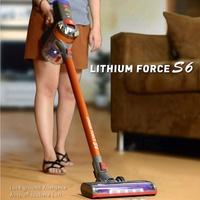 Mdovia force S6 無線吸塵器