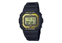 卡西歐CASIO G打擊G-SHOCK返銷進口電波太陽能數碼人手錶GW-B5600BC-1 AAA net shop