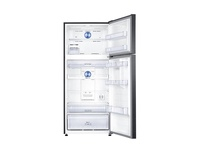 Samsung RT53K6257BS/SS 528L Top Mount Freezer Refrigerator with Twin Cooling Plus