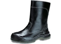 KING'S SAFETY SHOE KWD804