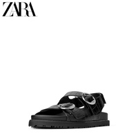 good shoes zara new trf shoes