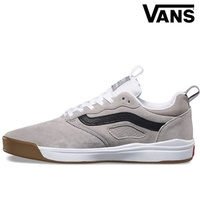 Vans UltraRange Pro VN0A3DOSLUY1 Men s Shoes