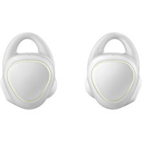Samsung Gear IconX Bluetooth Wireless Headphones