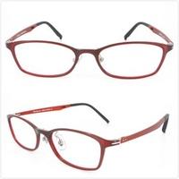 目光眼鏡*ShinKanSen 配到好 正韓國鎢碳塑鋼 5509系列 輕盈好戴 光學眼鏡