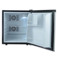 Europace ER9250 50L Bar Fridge