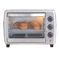 Electrolux EOT38MXC Electric Oven
