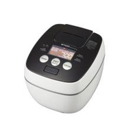 TIGER JPB-G18S Rice Cooker (New)
