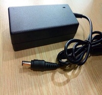 Asus Lenovo 19V 3.42A Laptop AC Adapter Laptop Computer Power Charger